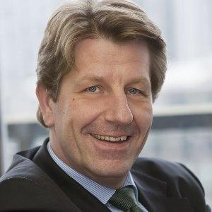 Marc Boersch