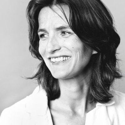 Marjoleine Heijboer
