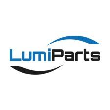 lumiparts logo