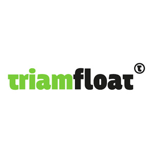 Triam float